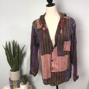 Shop Therapy Top
